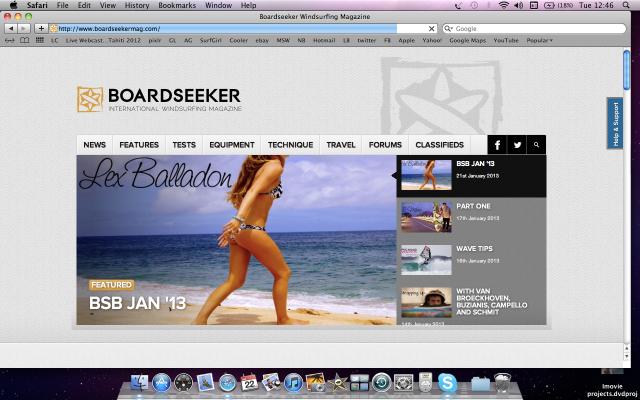 Screen shot 2013-01-22 at 12.46.42