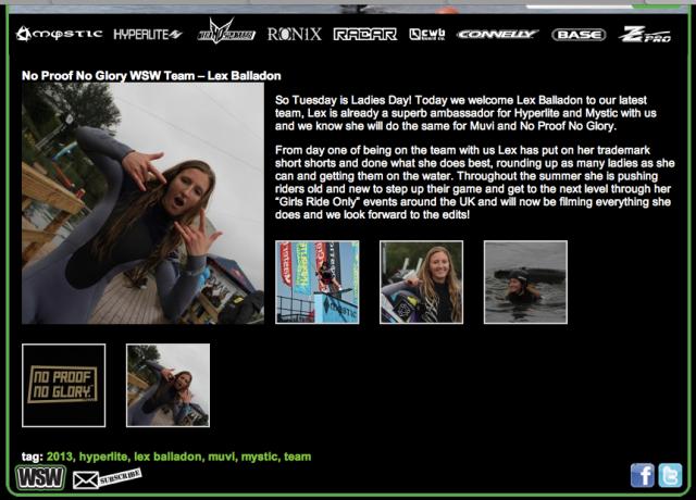 Screen shot 2013-03-12 at 12.29.23